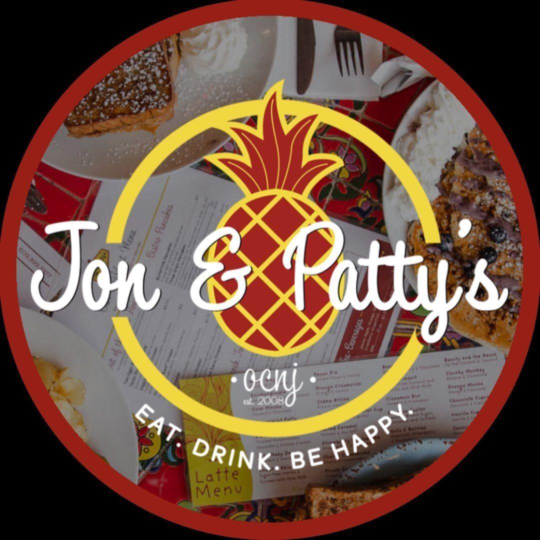 Jon & Patty's